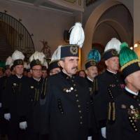 Pielgrzymka do Sanktuarium Matki Bożej Zawierzenia w Tarnowcu