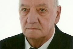 Ryszard Bakowski