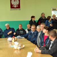 Turniej Strzelecki Kół o Puchar Prezesa SiTG