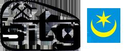 Stowarzyszenie Inżynierów Techników Górnictwa – Oddział Tarnobrzeg